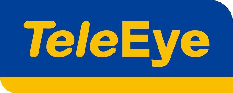 TeleEye wwwteleeyecomEngproductshotTeleEyejpg