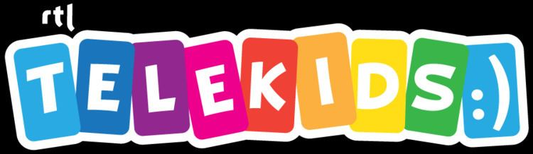 Telekids FileRTL Telekids Logopng Wikipedia