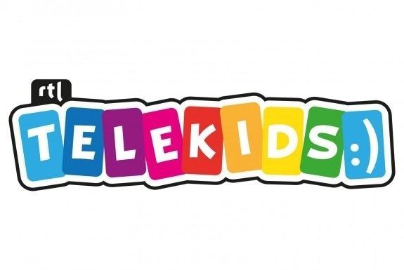 Telekids Nickelodeon39s Naranjina back on TV Vidjay Beerepoot composer