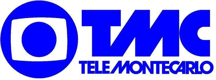 Telemontecarlo Discussione su TMC Tele Monte Carlo Pagina 11