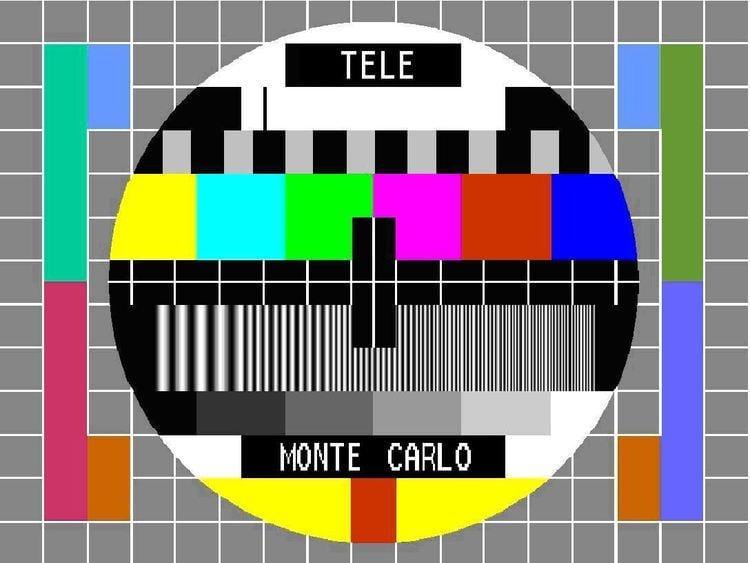 Telemontecarlo RadioTV Sicilia