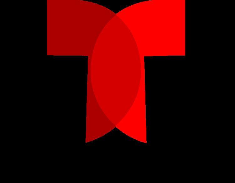 Telemundo - Alchetron, The Free Social Encyclopedia