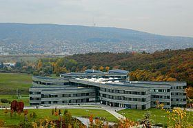 Telenor Hungary httpsuploadwikimediaorgwikipediacommonsthu