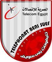 Telephonat Beni Suef SC httpsuploadwikimediaorgwikipediaen004Tel