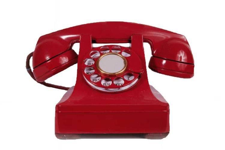 Telephone Teaching Telephone Language and Strategies Washington English Center