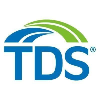 Telephone and Data Systems httpsrescloudinarycomcrunchbaseproductioni