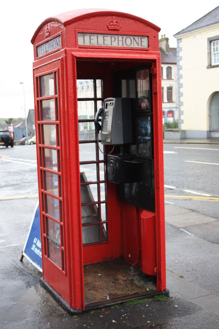Telephone booth 1000 images about Phone Booths on Pinterest Big ben Martin