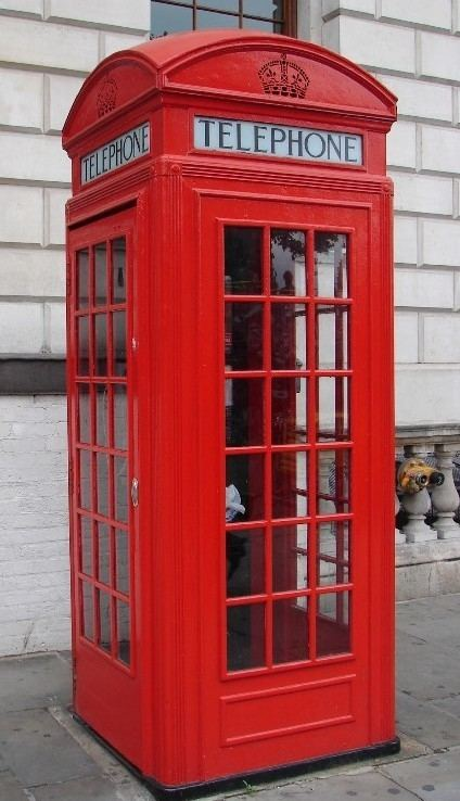 Telephone booth 1000 images about Telephone Booth on Pinterest England
