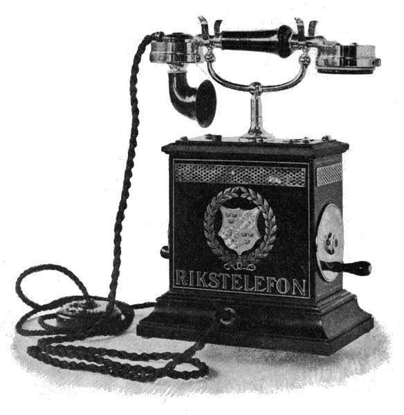 Telephone httpsuploadwikimediaorgwikipediacommons11