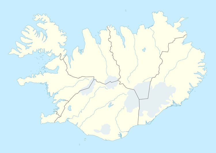 Telephone numbers in Iceland