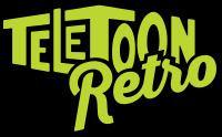 Teletoon Retro httpsuploadwikimediaorgwikipediacommonsthu