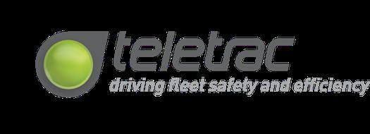 Teletrac httpsuploadwikimediaorgwikipediaencc6Tel