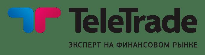 TeleTrade logoloadcomuploadsposts2016021455451498log