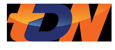Televisa Deportes Network