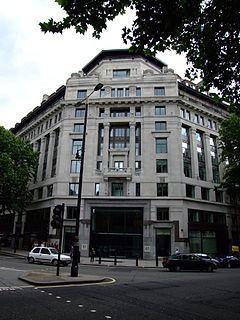 Television House httpsuploadwikimediaorgwikipediacommonsthu