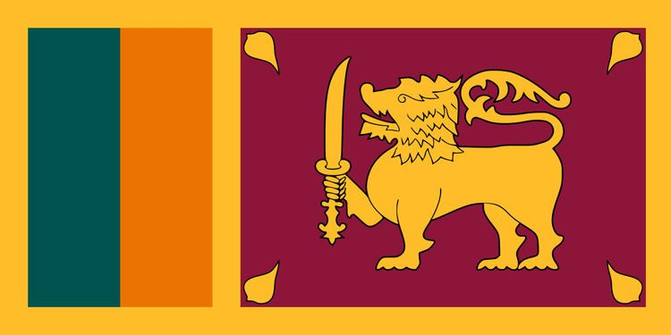 Television in Sri Lanka