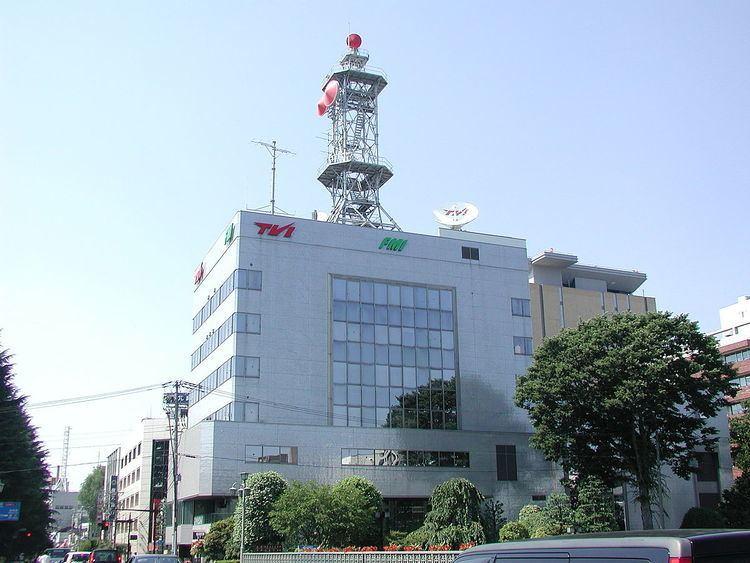 Television Iwate httpsuploadwikimediaorgwikipediacommonsthu