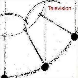 Television (Television album) httpsuploadwikimediaorgwikipediaencc8Tel