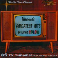 Television's Greatest Hits httpsuploadwikimediaorgwikipediaenthumb6