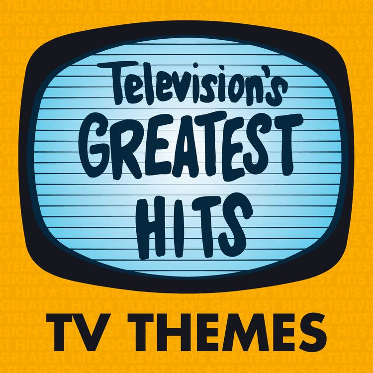 Television's Greatest Hits Oglio Records and The Bicycle Music Company Bring the Television39s