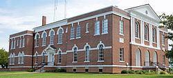 Telfair County Courthouse and Jail httpsuploadwikimediaorgwikipediacommonsthu