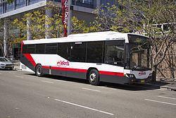 Telford's Bus & Coach httpsuploadwikimediaorgwikipediacommonsthu