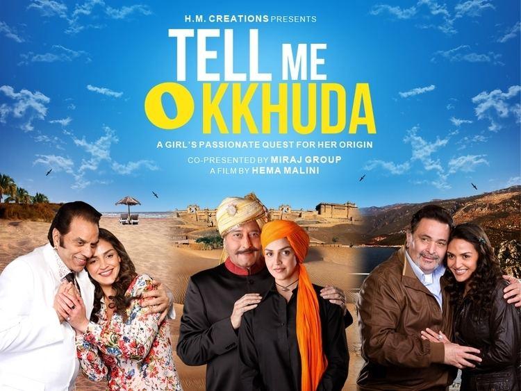 Tell Me O Khuda Mp4 Videos BollywoodMp4net
