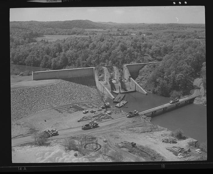 Tellico Dam wwwcurrentsofchangenetwpcontentuploads20160