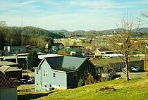 Tellico Plains, Tennessee httpsuploadwikimediaorgwikipediacommonsthu