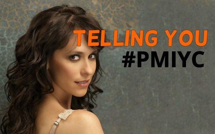 Telling You 1998 PMIYC TV1 YouTube