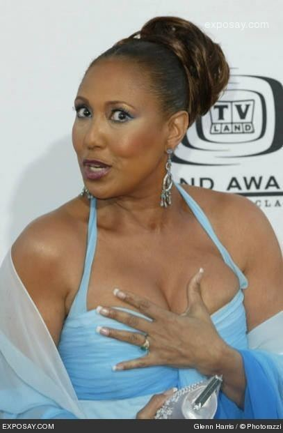 Telma Hopkins Telma Hopkins Biography Rotten Tomatoes