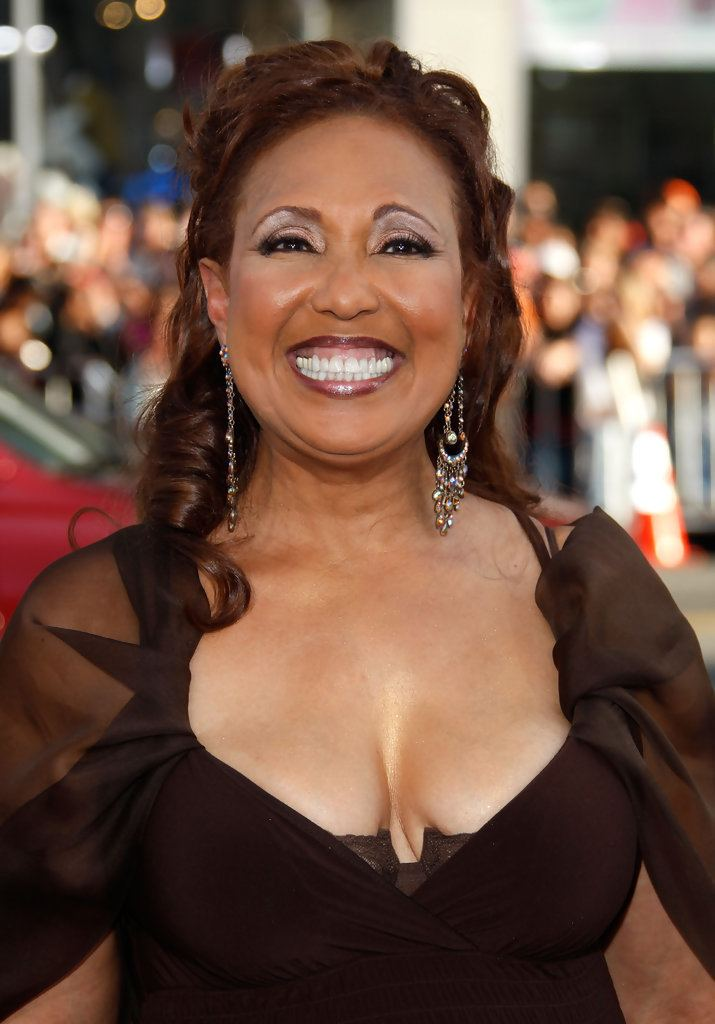 Telma Hopkins Telma Hopkins Pictures Photos amp Images Zimbio