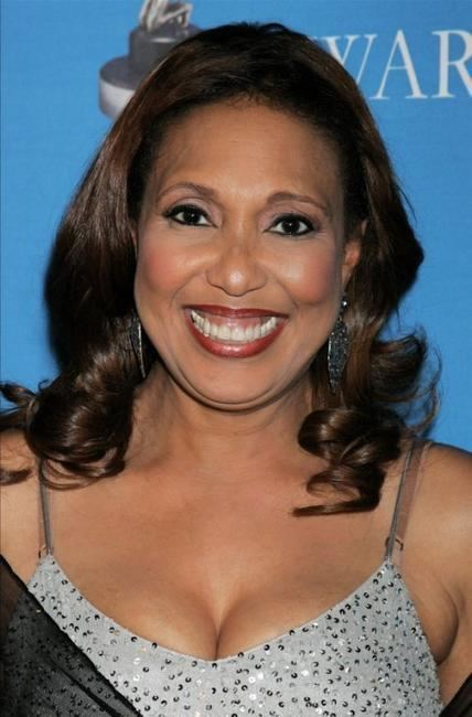 Telma Hopkins Telma Hopkins Pictures and Photos Fandango