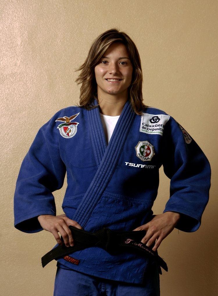 Telma Monteiro httpsbenficapowerfileswordpresscom201204t