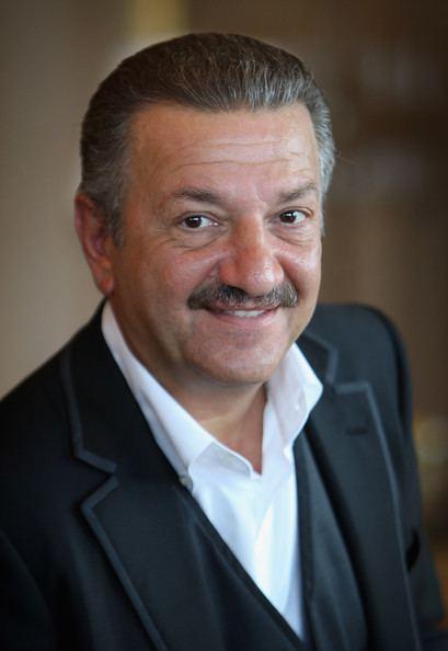 Telman Ismailov www3picturesgizimbiocomMardanPalaceLaunchP