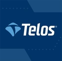 Telos (company) httpslh6googleusercontentcom9bO7dPKLRSUAAA