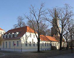 Teltow httpsuploadwikimediaorgwikipediacommonsthu