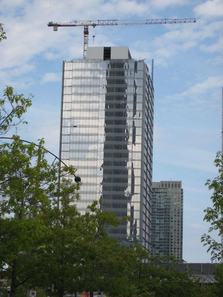 Telus Tower httpsuploadwikimediaorgwikipediacommonsthu