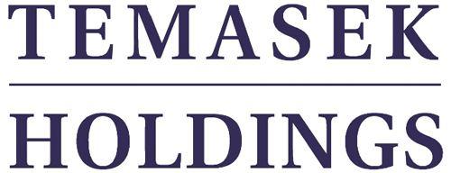 Temasek Holdings httpssmediacacheak0pinimgcomoriginalsa2