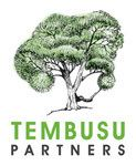 Tembusu Partners Private Limited httpsrescloudinarycomcrunchbaseproductioni