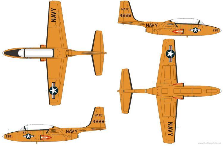 Temco TT Pinto TheBlueprintscom Blueprints gt Modern airplanes gt Modern T
