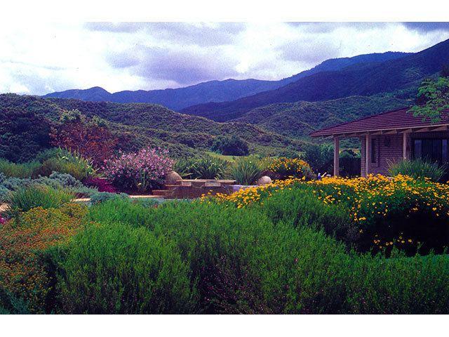 Temecula, California Beautiful Landscapes of Temecula, California