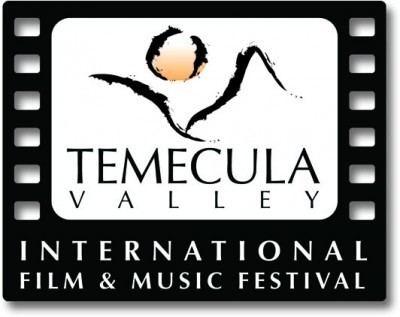 Temecula Valley International Film Festival blogreverbnationcomwpcontentuploads201405T