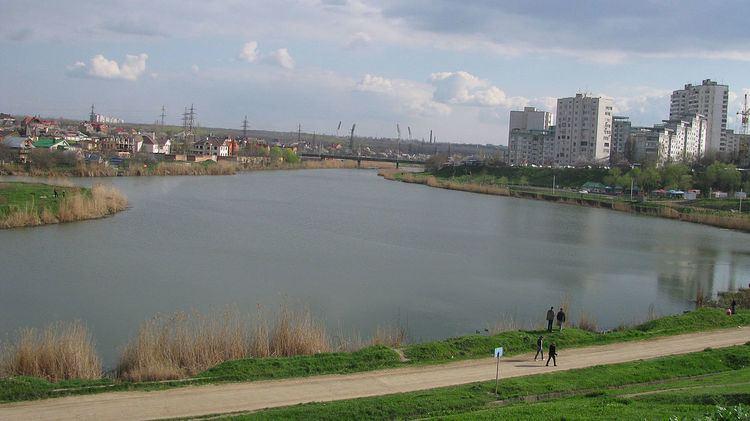 Temernik River httpsuploadwikimediaorgwikipediacommonsthu