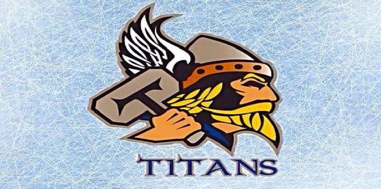 Temiscaming Titans Temiscaming Titans