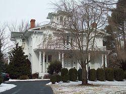 Temora (Ellicott City, Maryland) httpsuploadwikimediaorgwikipediacommonsthu