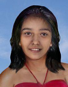 Tempe Girl httpsuploadwikimediaorgwikipediacommonsthu