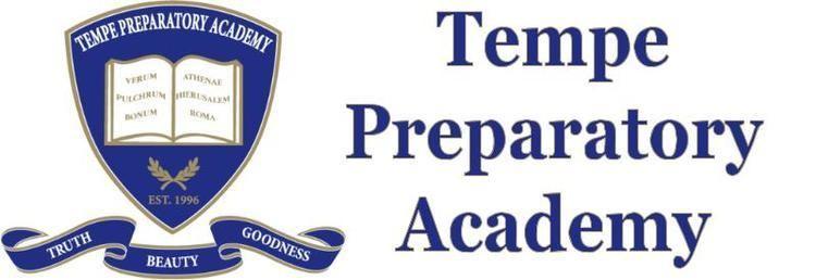 Tempe Preparatory Academy tempepreporgwpcontentuploads201606TPAHeade