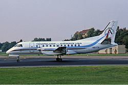 Tempelhof Airways httpsuploadwikimediaorgwikipediacommonsthu