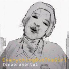 Temperamental (Everything but the Girl album) httpsuploadwikimediaorgwikipediaen446Tem